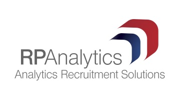 Data Analytics Trainer